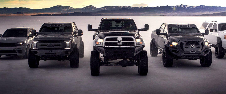 Diesel Brothers Factory Giveaway Dieselsellerz Com Sweepstakes Mag