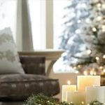 Bassett Furniture $10K Holiday Sweepstakes