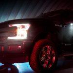 Diesel Brothers Voodoo Giveaway (DieselSellerz.com)