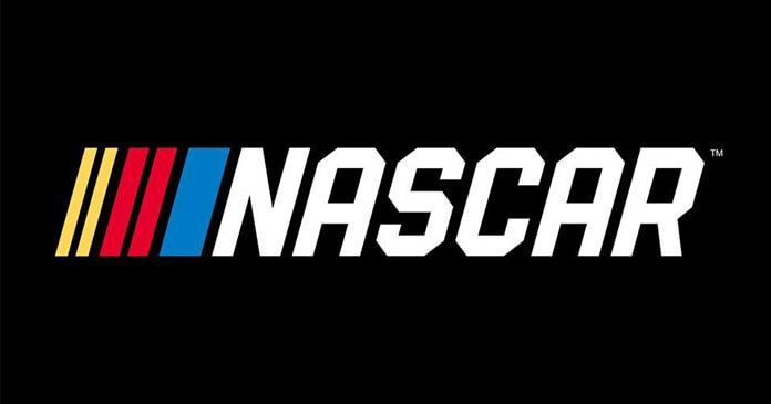 NASCAR Contests And Sweepstakes