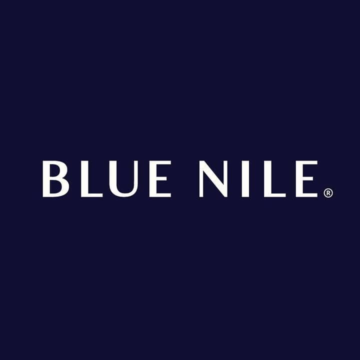 Blue Nile Astor Sweepstakes