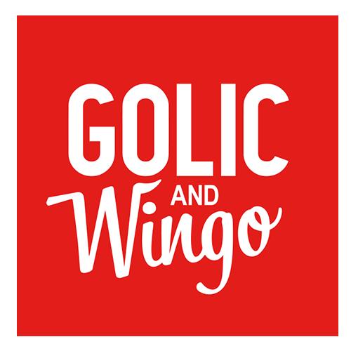 ESPN's Golic and Wingo Draft Contest