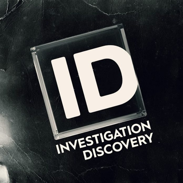 All Secret Codes For The Investigation Discovery Giveaway 2019