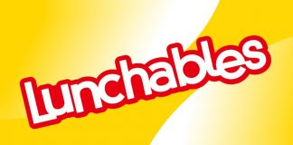 Lunchables Sweepstakes