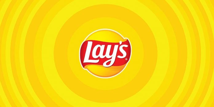 Gotta Have Lay's Giveaway