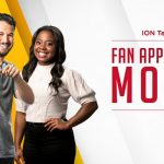 ION Television Fan Appreciation Contest 2020