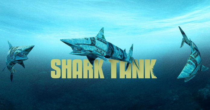 Shark Tank High School Sweepstakes