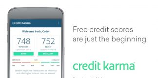 Credit Karma Savings Sweepstakes 2020