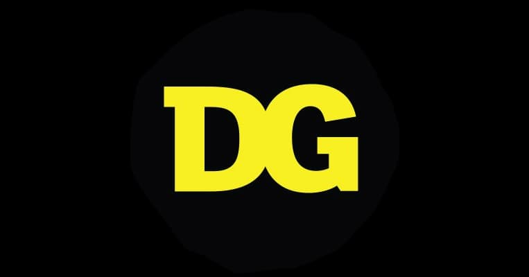 Dollar General Customer First Survey & Sweepstakes 2020