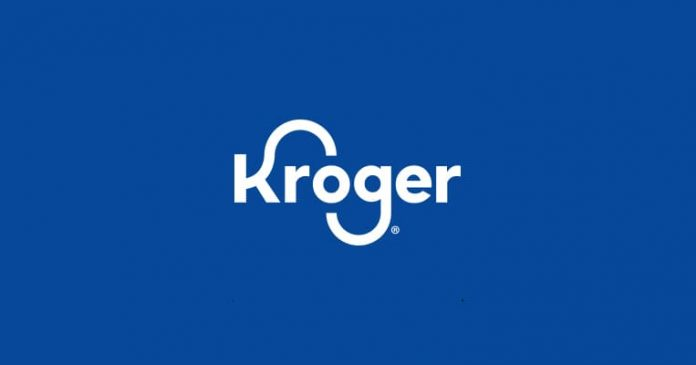 Kroger Feedback Survey & Sweepstakes 2020