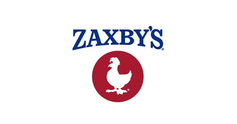 My Zaxby's Visit Survey & Sweepstakes 2020