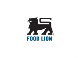 Talk To Food Lion Survey & Groceries Sweepstakes 2020