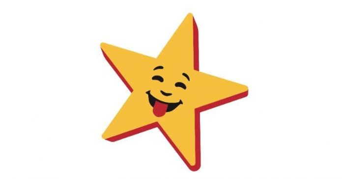 Tell Happy Star Survey & Sweepstakes 2020