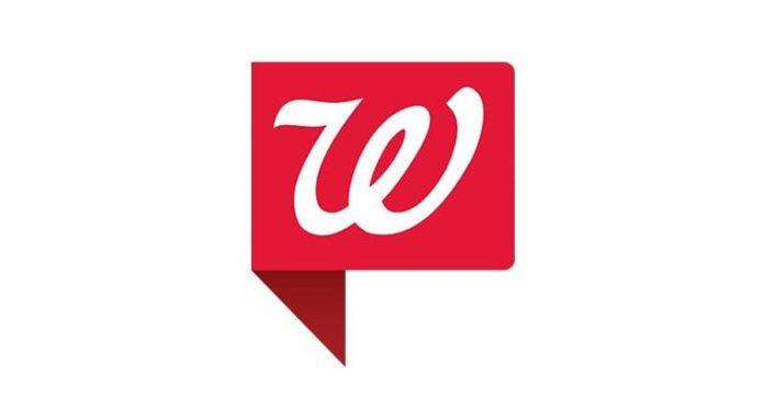 Walgreens Listens Survey & Sweepstakes 2020