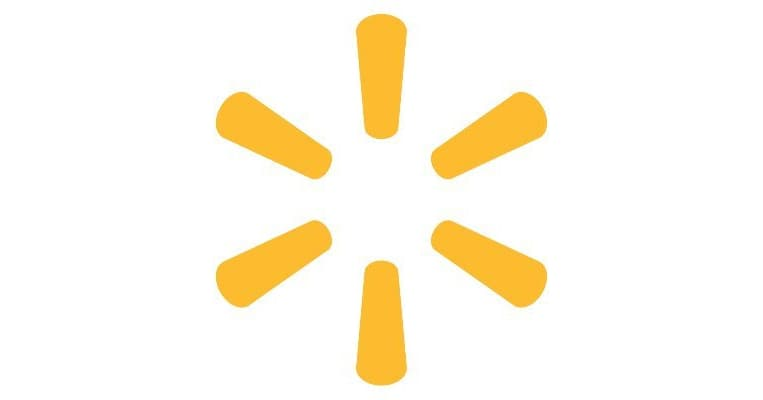 Walmart Survey & Sweepstakes 2020