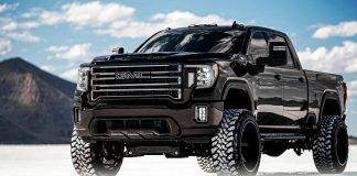 Diesel Brothers Mayhem Giveaway 2020