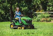 BHG Your Best Yard Sweepstakes 2021