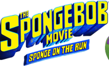 SpongeBob SquarePants Sponge on the Run Sweepstakes 2020