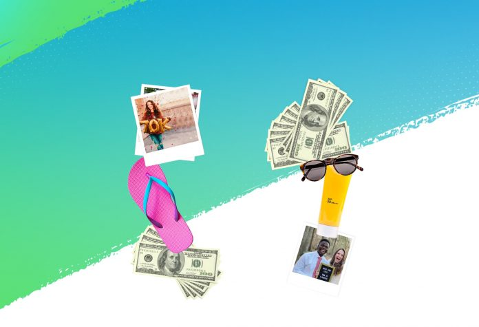 Dave Ramsey Summer Cash Giveaway 2020