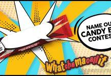 Whatchamacallit Contest 2020
