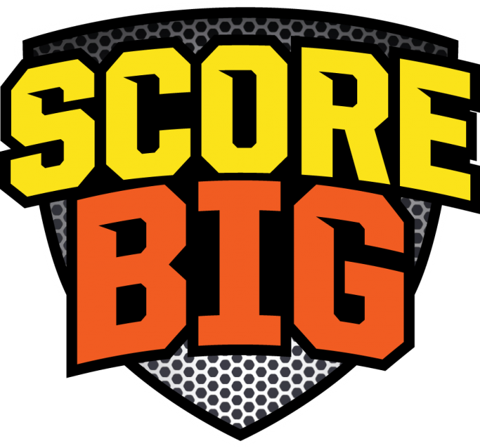 Albertson's Score Big Sweepstakes 2020