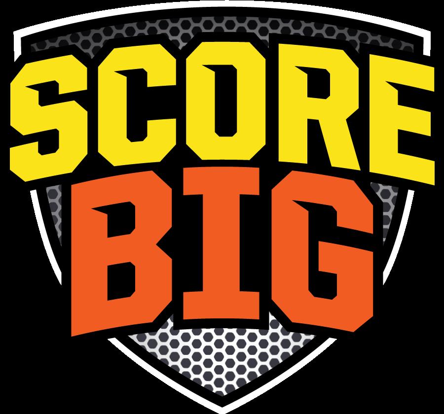 Albertson's Score Big Sweepstakes 2020