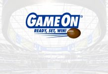 Albertsons Game On SoCal Sweepstakes 2021