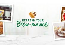 belVita Brew-mance Sweepstakes 2021