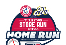 MLB Legendary Mother's Day Sweepstakes 2021