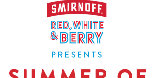 Smirnoff Summer Of 2,021 Dreams Sweepstakes