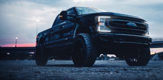 Diesel Brothers Black Jack 2.0 Giveaway 2021